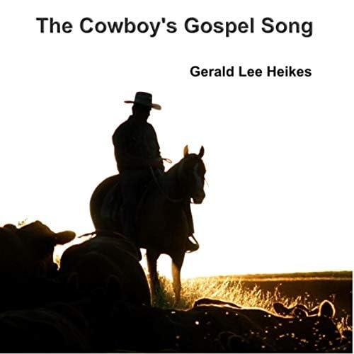 Gerald Lee Heikes