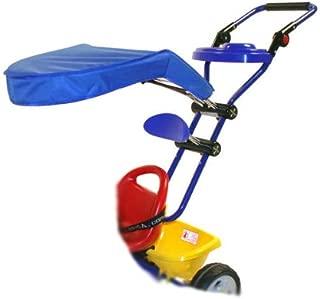 kettler stroller