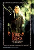 Lord of The Rings - Legolas - Filmposter Kino Movie