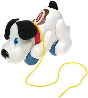 Best playskool pull dog Reviews