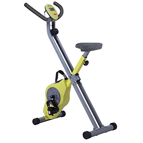 DJDLLZY Bicicletas estáticas, el ciclismo de interior, peloton bicicleta, bicicleta estática, bicicletas fijas de entrenamiento, pelotón de bicicleta de ejercicios, entrenamiento cardiovascular, for l