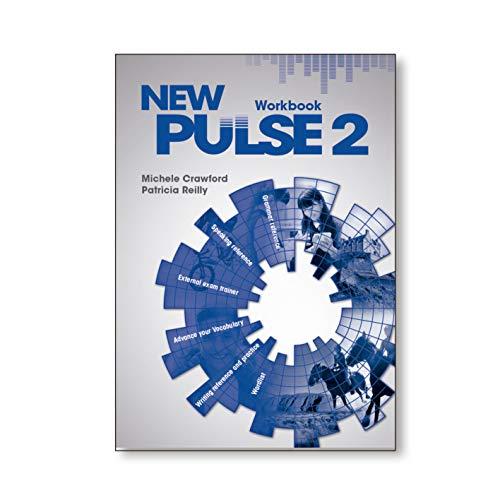 NEW PULSE 2 Wb Pk