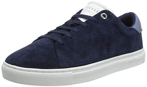 Best ted baker sneakers mens