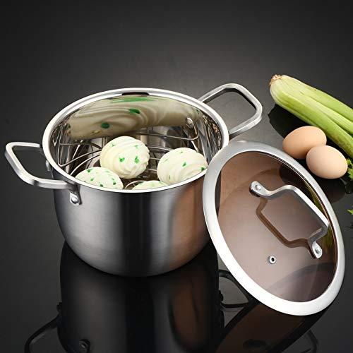 DHXYII Koekenpan Nieuwe Emaille Kookpot Hot Pot Inductie Cooker Hoge Kwaliteit Kookpot Elektromagnetische Oven Gas Algemeen 24cm 6800ml