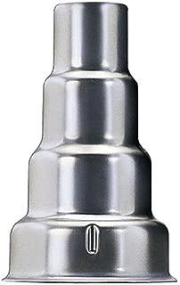 Milwaukee 49-80-0306 9/16-Inch Reduction Nozzle