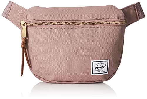 Herschel Supply Co. Unisex-Adult Fifteen Waist Pack Waist Pack
