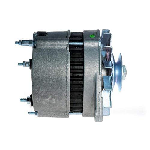 HELLA 8EL 011 710-921 Generator - 55A