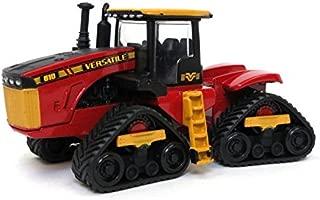 ERTL 1/64 Versatile 610DT Track Tractor