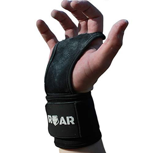 Roar® Calleras para Crossfit