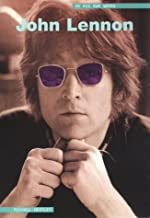 Best in his life the story of john lennon Reviews