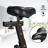 Zoom IMG-2 profun fit bicicletta spinning bike