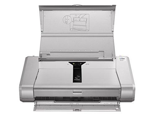 Canon Pixma iP100 Tintenstrahldrucker