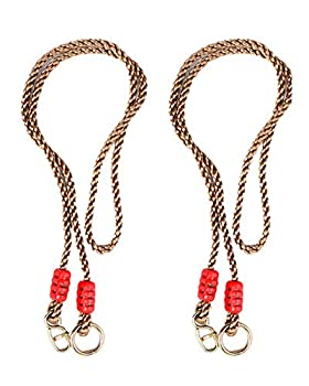 Best swing ropes Reviews