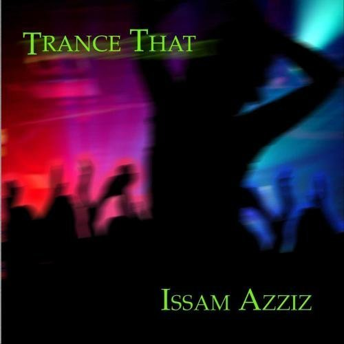 Trance That by ACM Records