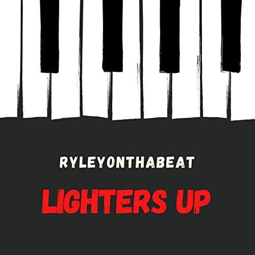 RyleyOnThaBeat