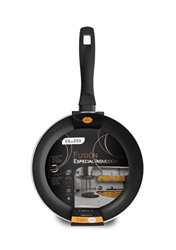 IBILI SARTEN Fusion 16 CM, Centimeters