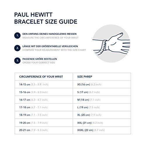 PAUL HEWITT PH-PH-N-B-M