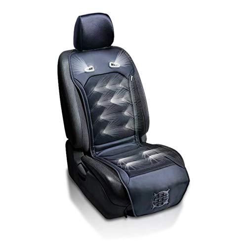 car seat cooling - 3