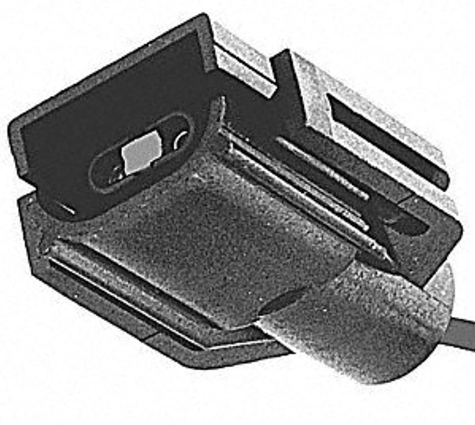 Standard Motor Products S699 Pigtail/Socket