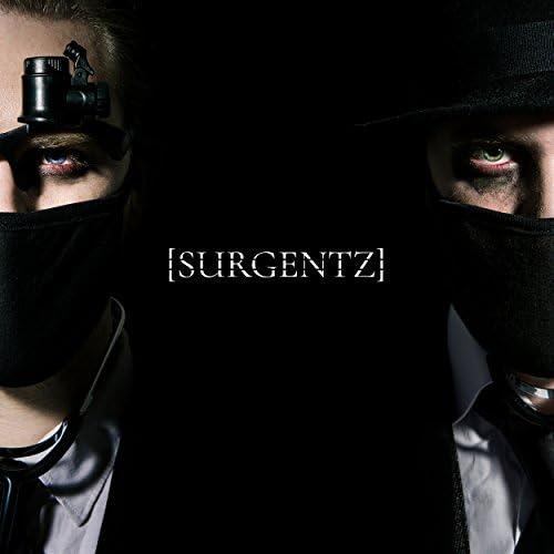 Surgentz