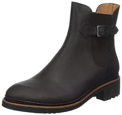 Aigle Damen Canty Chelsea Boots, Braun (Brown/CR), 40 EU