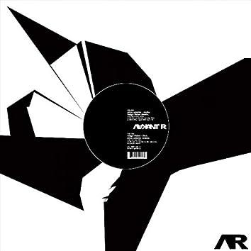 Neds/Ilsa Remixes