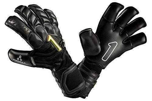 Rinat Kraken Lethal Pro Goalkeeper...