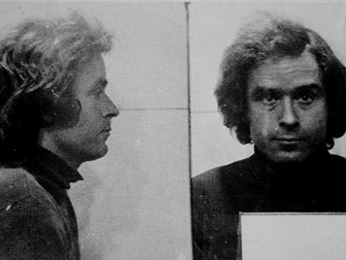 Ted Bundy - Der mörderische Charme einer Bestie