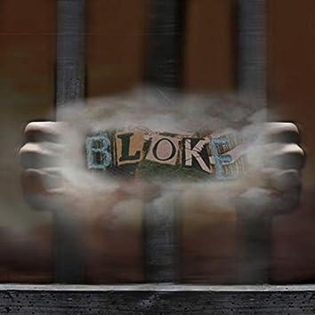Bloke