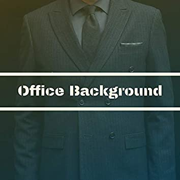 Office Background - New Age Collection 2019