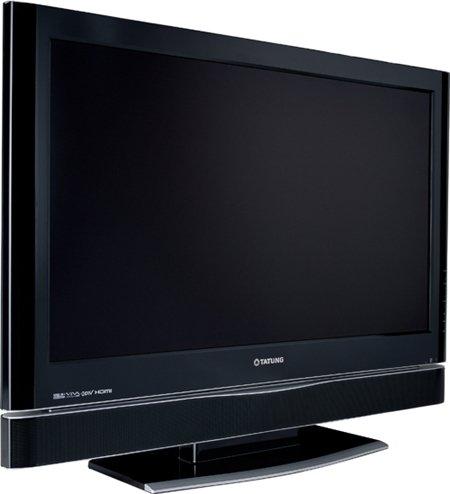 Tatung V42EMGI - Televisión HD, Pantalla LCD 42 pulgadas: Amazon.es: Electrónica