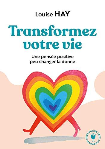 Pārveidojiet savu dzīvi: pozitīva domāšana var mainīt