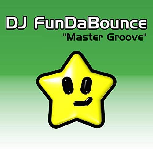 DJ Fundabounce