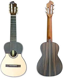 Amazon.es: 200 - 500 EUR - Guitarras clásicas / Guitarras y ...