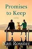 Promises to Keep: A Novel (Savannah Skies Book 2)