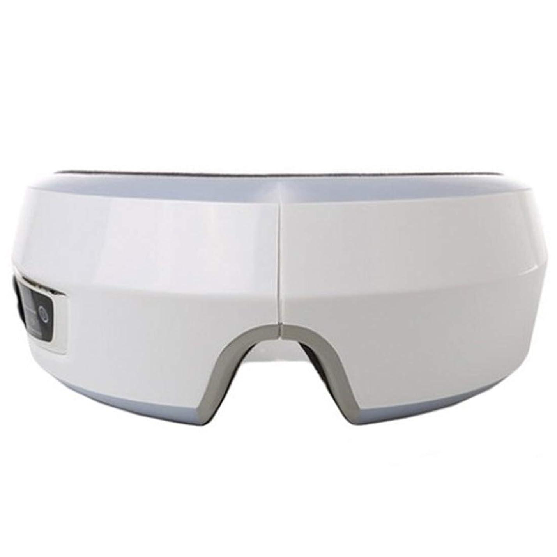 協定フリンジ予測子ZESPAアイヒーリングソリューションアイマッサージャー振動加熱マッサージ音楽機能ZP441 ZESPA Eye Healing Solution Eye Massager Vibration Heating Massage Music Function ZP441 [並行輸入品]