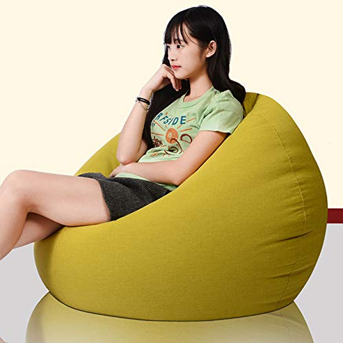 Best circo bean bag chairs