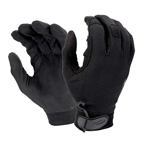 DENDAWEN Hatch Aufgabe Medium Handschuh, 2X-Groß
