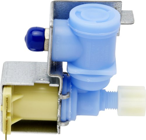 Frigidaire 218859701 Series Valve-Water,Single Solenoid