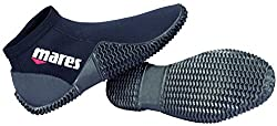 Mares Equator Neoprene Booties