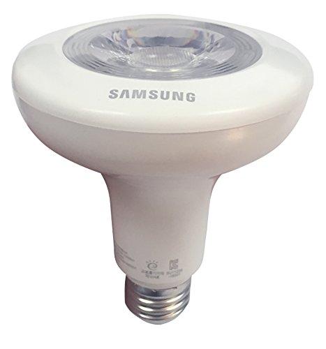 Samsung Beleuchtung 12W LED PAR30Dimmbar Lampe Spot Leuchtmittel Warm Weiß 2700K 40ºC
