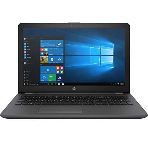 Compare HP 255 G7 (255) vs other laptops