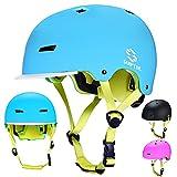 Kids Bike Helmet Toddler Helmet...