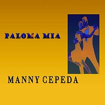 Paloma Mia (Re-Mix)