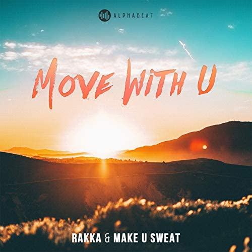 Rakka, Make U Sweat
