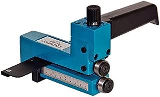 Tridon AT-109 Laminate Cutter