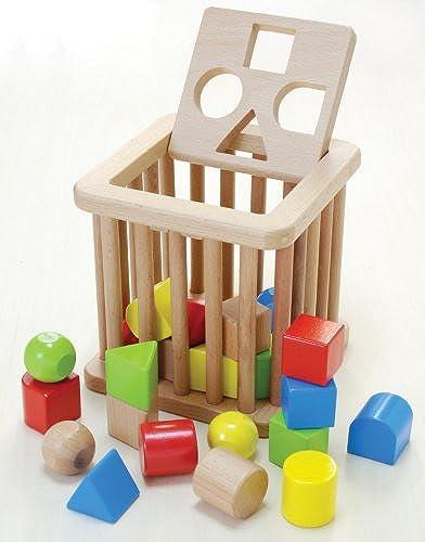 Daiwa building block basket (japan import)