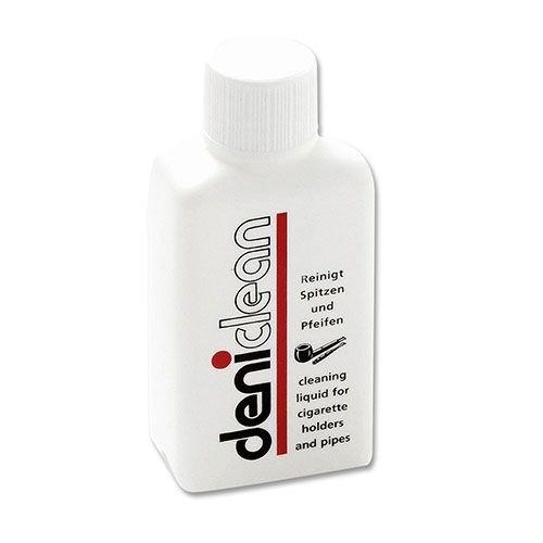 Deniclean zur Pfeifenreinigung Flasche à 50 ml