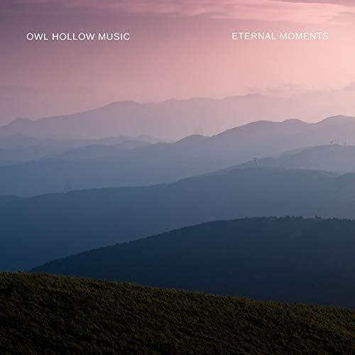 Owl Hollow music