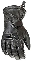 motorbike road winter gloves